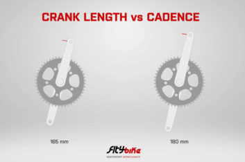 Crank-lengh-vs-Cadence