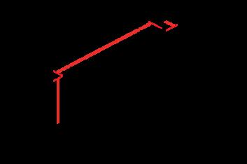 aerobar_dimensions_es