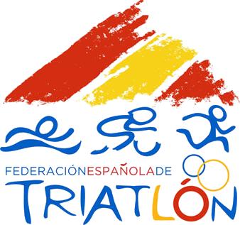 logo-federacion-espanola-triathlon