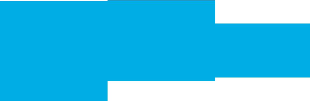logo-movistar-team