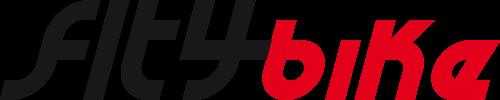FIT4BIKE – Servicios de Bike Fitting y formación en Biomecánica de ciclismo