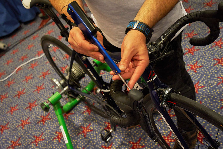curso-bike-fitting-FIT4bike-Expert